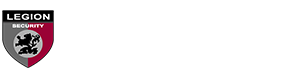 Legion Security Services
